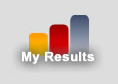 my results